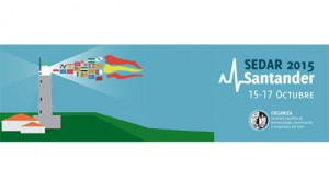 32nd  National Congress of the Spanish Society of Anaesthesiology and CPR